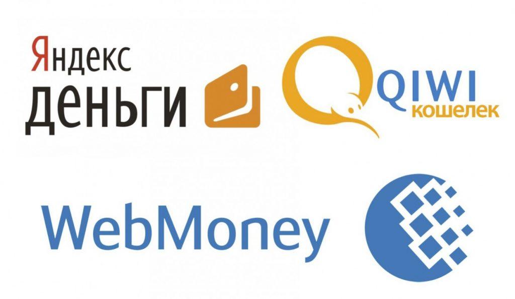 где взять срочно 100 рублей на карту получить кредит с плохой кредитной историей онлайн на карту