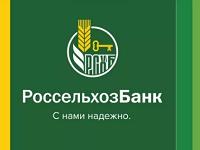 Кредит на развитие бизнеса для ИП: прибыльные предложения от Сбербанка, Тинькофф, Альфа Банка, ВТБ