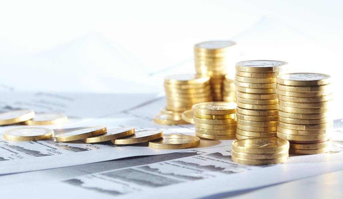 Куда вложить деньги, чтобы заработать в 2019 году?