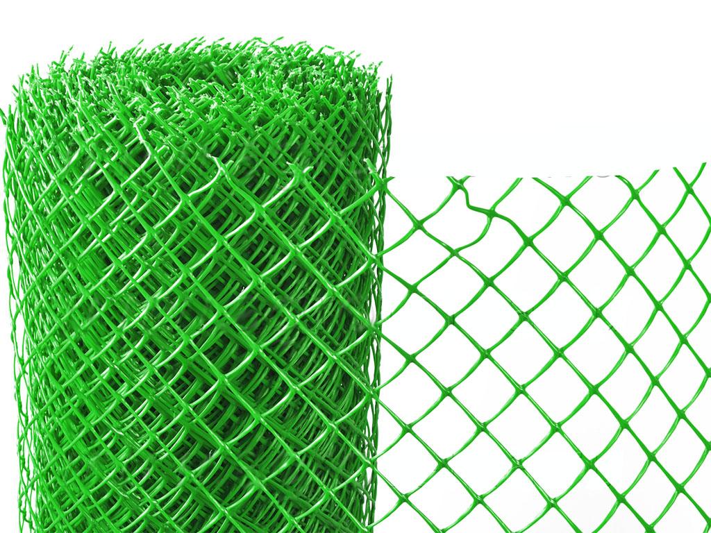 Бизнес на изготовлении сетки рабицы