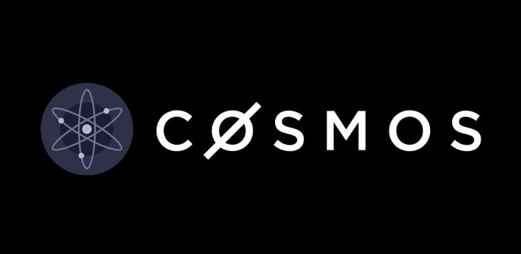 Инвестирование в коины Cosmos