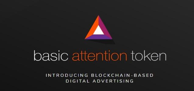 Инвестирование в Basic Attention Token