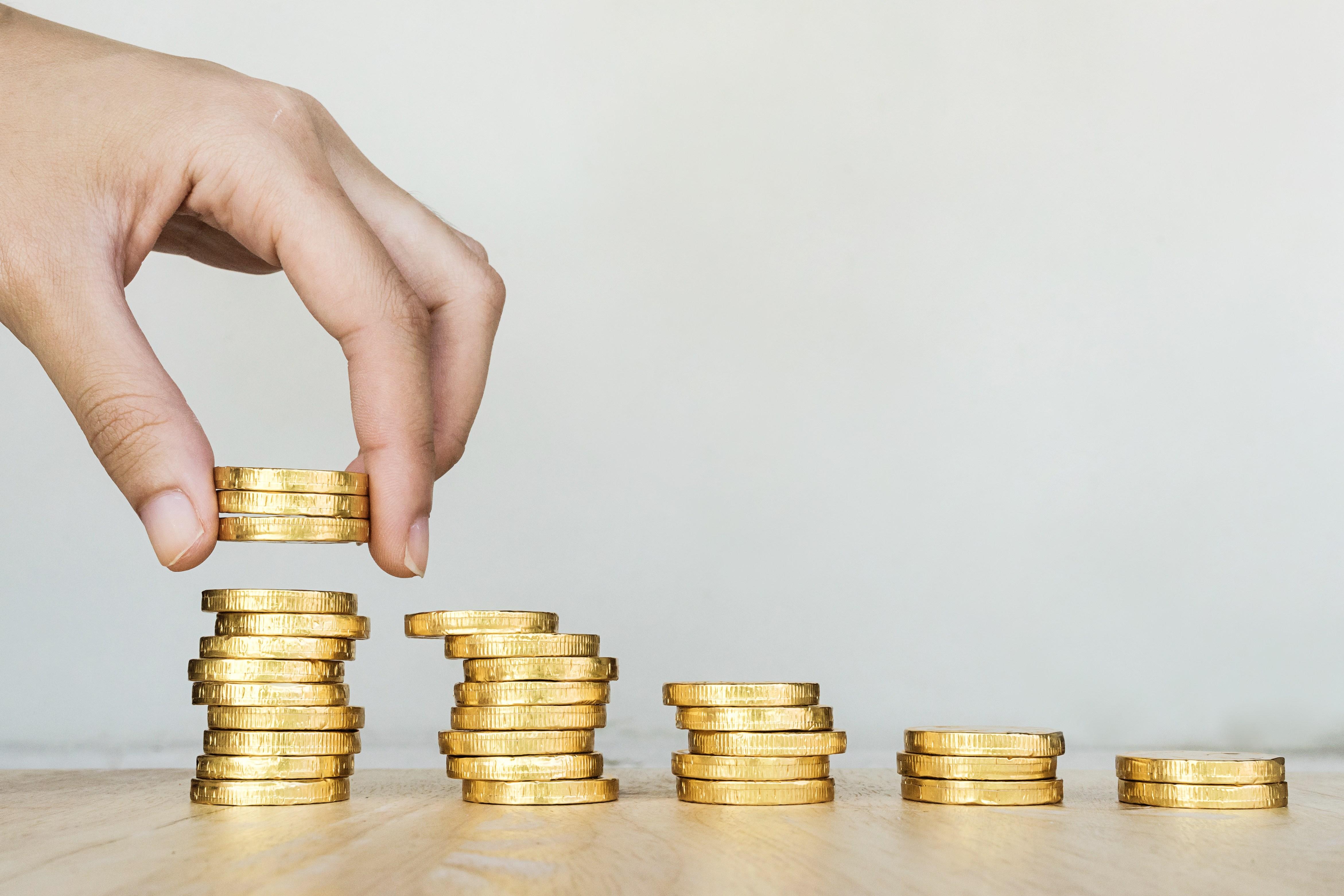 Советы для инвестирования