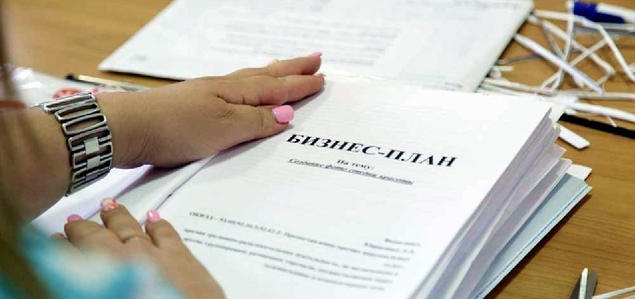 Документы для получения кредита от государства