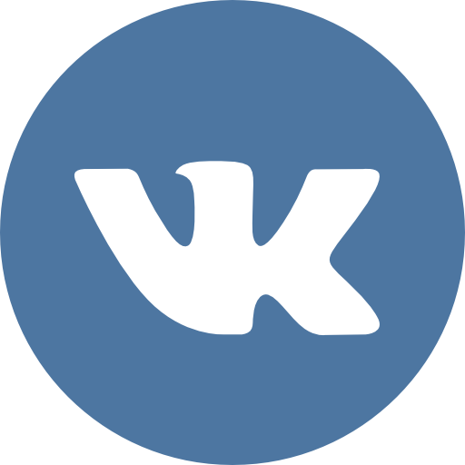 vk_иконка